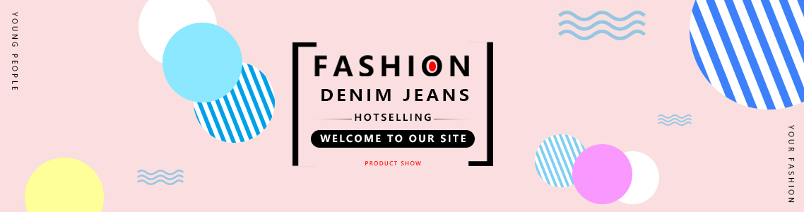 vdesign fashion-jeans wholesaler,jeans supplier