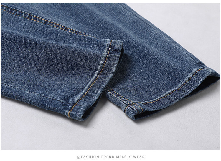 cheap men jeans