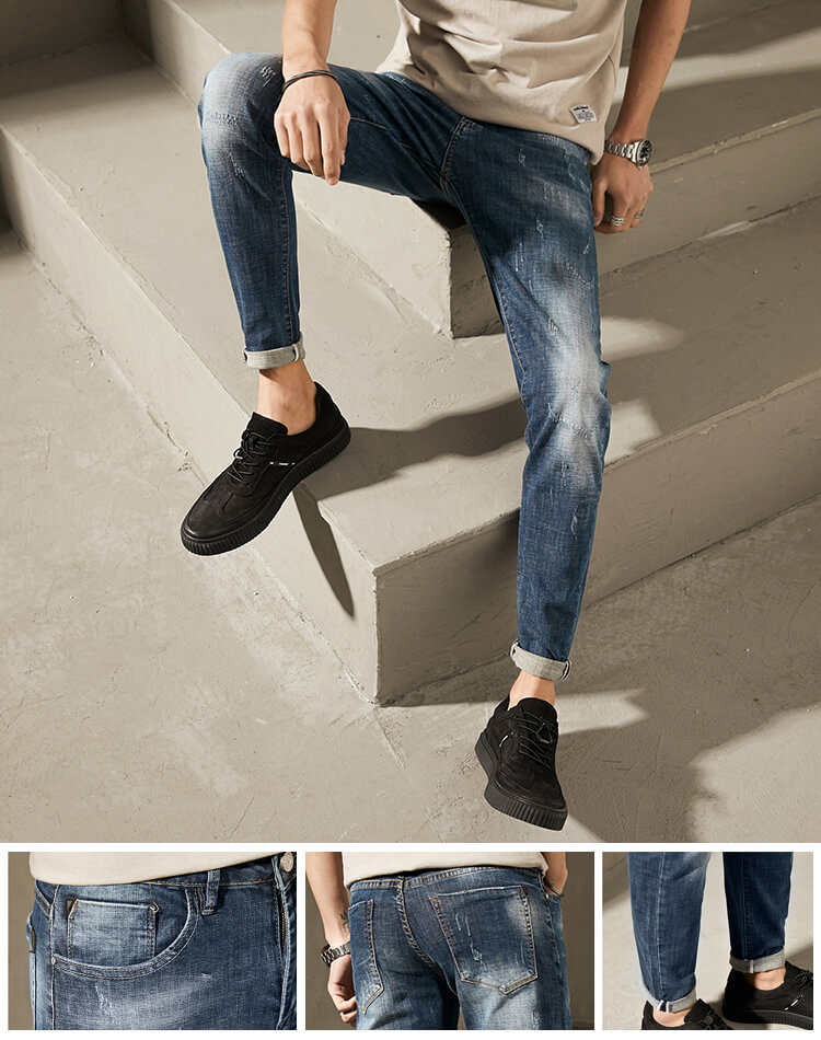vdesign-jeans-wholesale