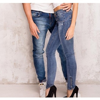 Where can I find low MOQ jeans factory?