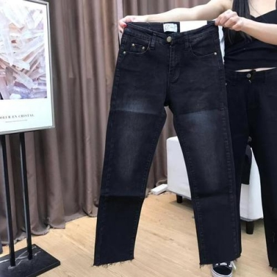 What should you know before buying jeans?